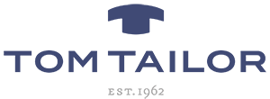 tom-tailor_logo